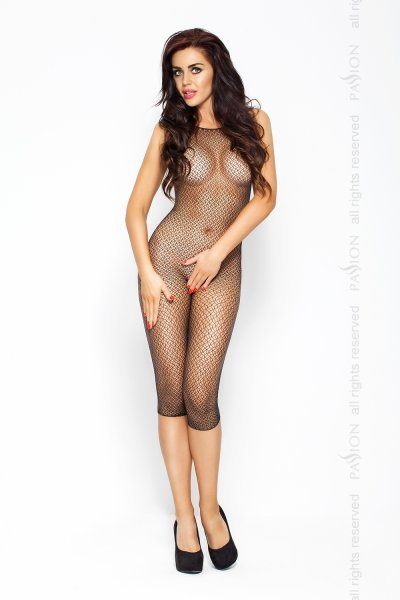 Bodystocking BS005