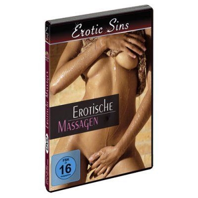 Erotic massages