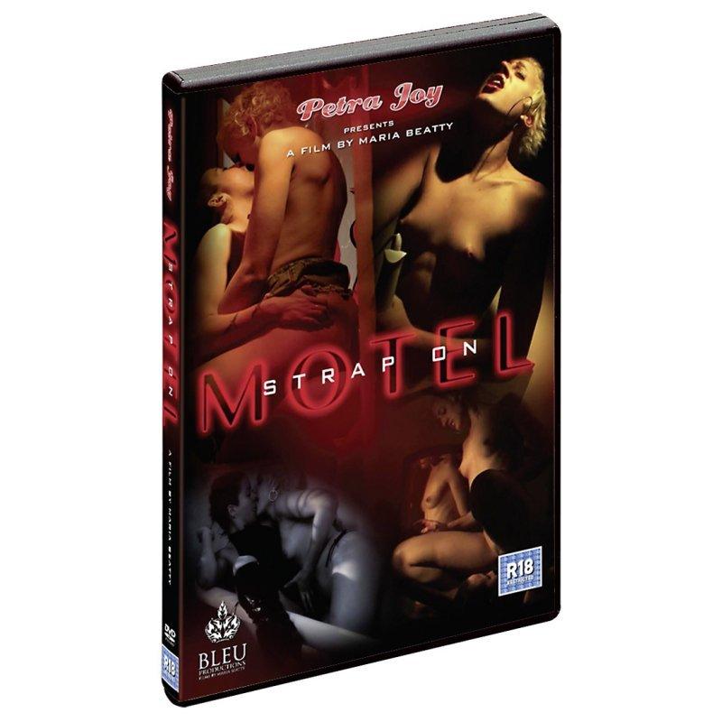 erotické masáže video lesbické filmy