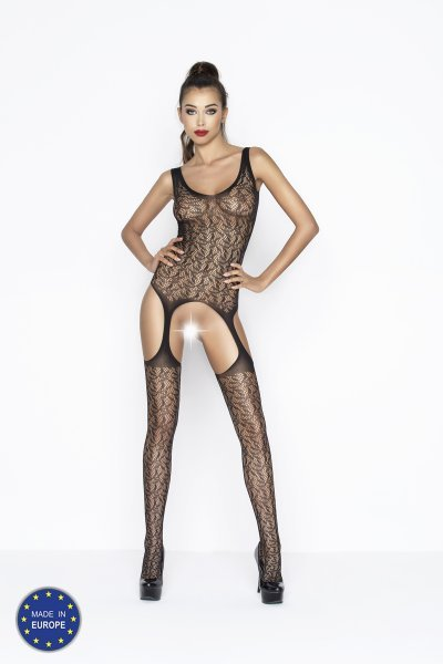 Bodystocking BS043