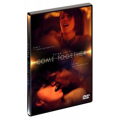 DVD Come together