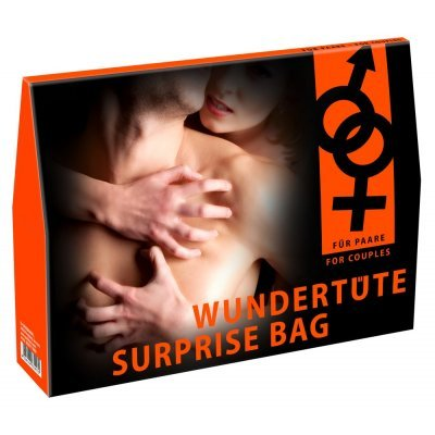 Surprise Bag for Couples