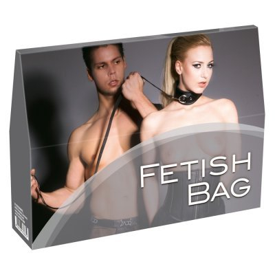 Fetish Bag