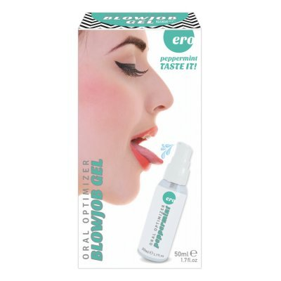Ero Oral Blowjob Mint 30 ml