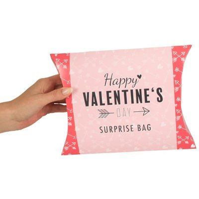 Valentine´s Day Package