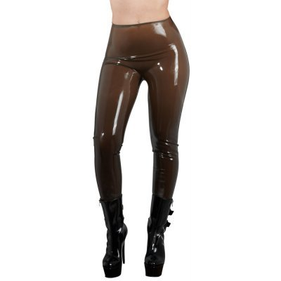 Latex Tights
