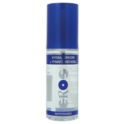 EROS Hyaluron+Panthenol 100 ml
