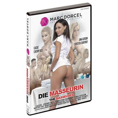 online filmy cz sex litomerice