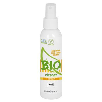 HOT BIO Cleaner Spray 150 ml