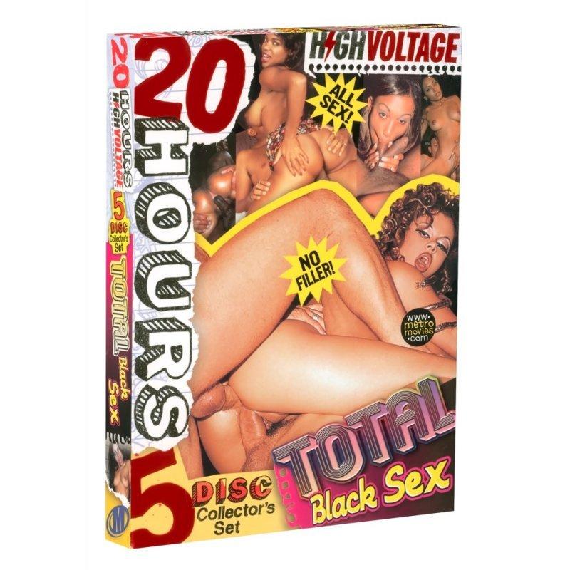 Tati tiny Black Teen Gets Fucked by Huge Cock - very hot black sex.