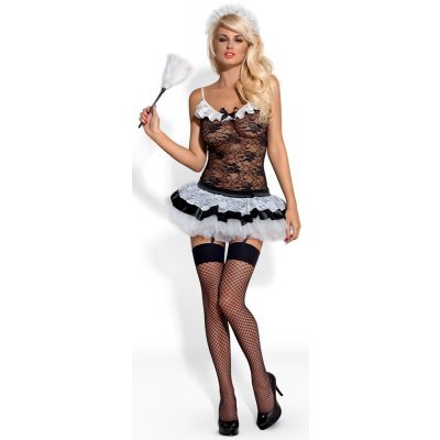 sexy Halloween kostým porno