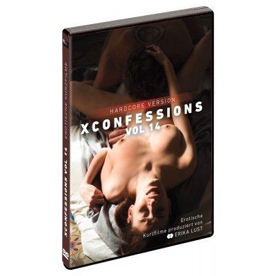 wrestling porno filmy