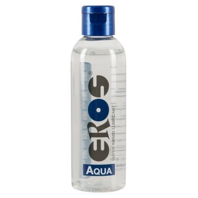 EROS Aqua 50 ml bottle