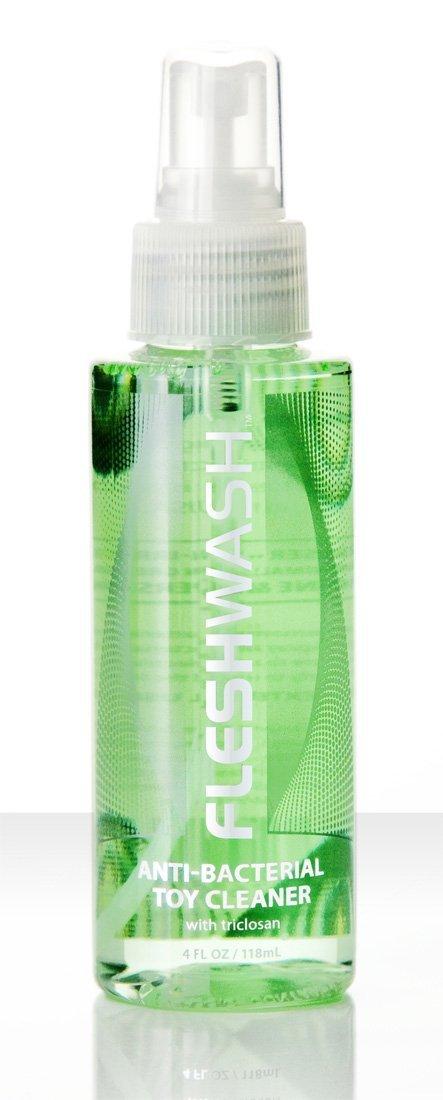 Fleshlight Wash 100 ml Fleshlight